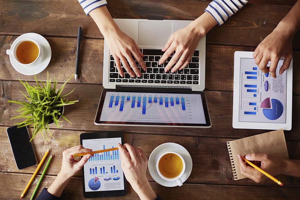 Как подготовить веб-сайт к продвижению?