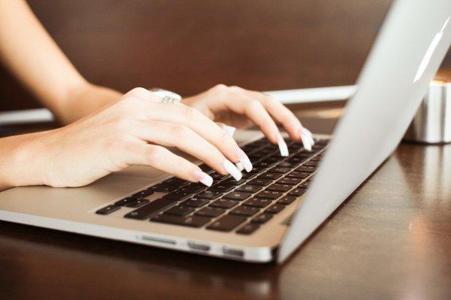 Как написать оптимизированный SEO контент для сайта?