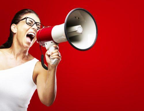 Отзывы клиентов о сайте: Виды, цели, эффективность