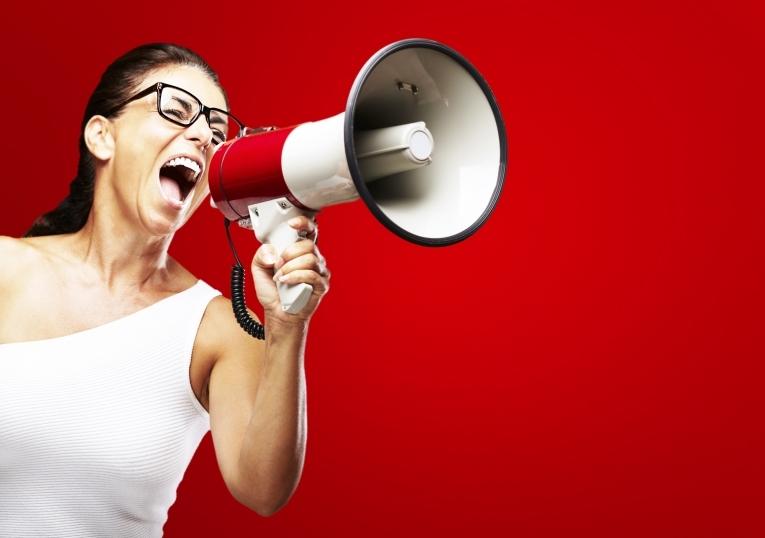 Отзывы клиентов о сайте как инструмент продвижения и увеличения продаж