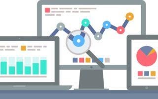 Снятие фильтров поисковых систем