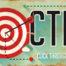 4 быстрых способа поднять CTR объявлений