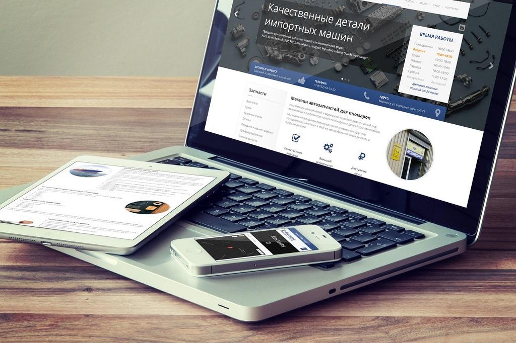 Как настроить Яндекс Директ для интернет магазина?