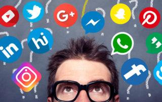 SMO как обязательный инструмент для продвижения сайта