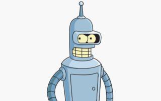 Что такое robots.txt?