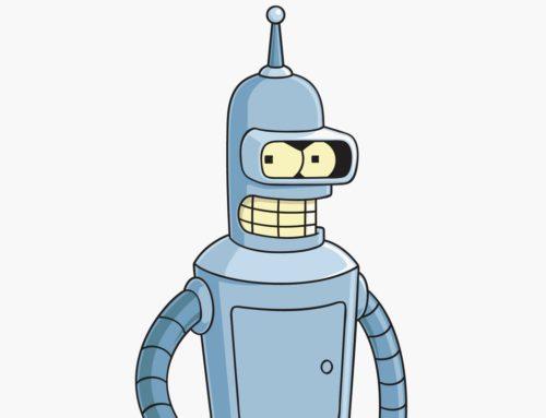 Что такое robots.txt? Настройка для чайников