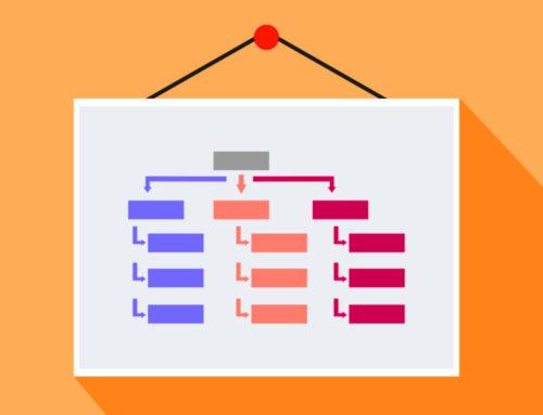Что такое sitemap.xml? Настройка для чайников
