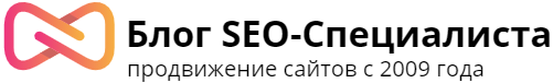 SEO Monaks Логотип